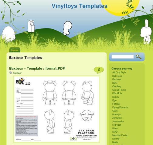 template.jpg